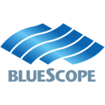 enerline-construction-affiliation-bluescopel