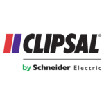 enerline-construction-affiliation-clipsal