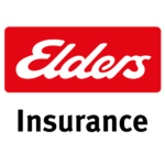 enerline-construction-affiliation-elders-insurance