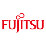enerline-construction-affiliation-fujitsu