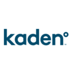 enerline-construction-affiliation-kaden