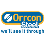 enerline-construction-affiliation-orrcon-steel