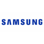 enerline-construction-affiliation-samsung