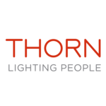 enerline-construction-affiliation-thorn